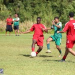 BSSF Football Championships Bermuda Nov 15 2017 (2)