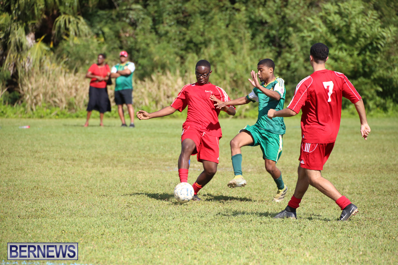 BSSF-Football-Championships-Bermuda-Nov-15-2017-2