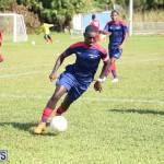 BSSF Football Championships Bermuda Nov 15 2017 (3)