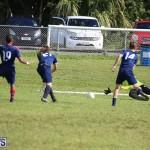 BSSF Football Championships Bermuda Nov 15 2017 (4)