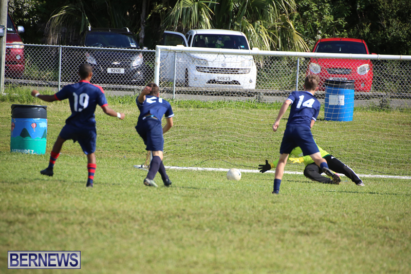 BSSF-Football-Championships-Bermuda-Nov-15-2017-4