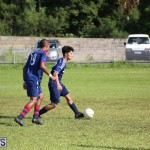 BSSF Football Championships Bermuda Nov 15 2017 (5)