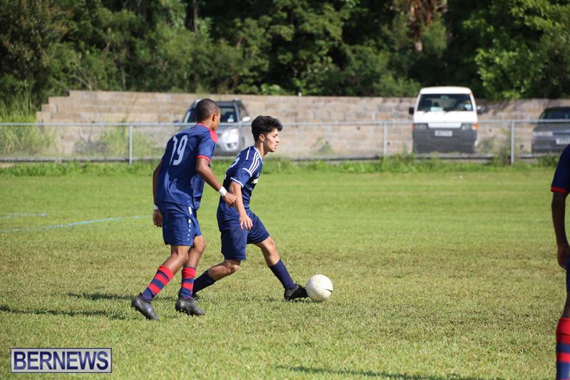 BSSF-Football-Championships-Bermuda-Nov-15-2017-5