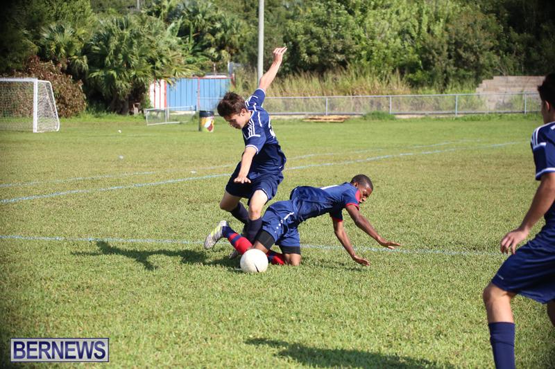 BSSF-Football-Championships-Bermuda-Nov-15-2017-6