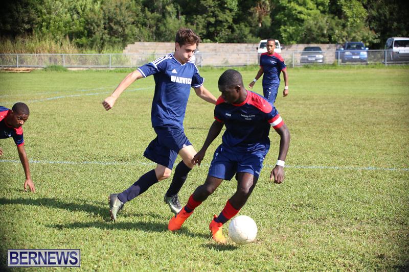 BSSF-Football-Championships-Bermuda-Nov-15-2017-7