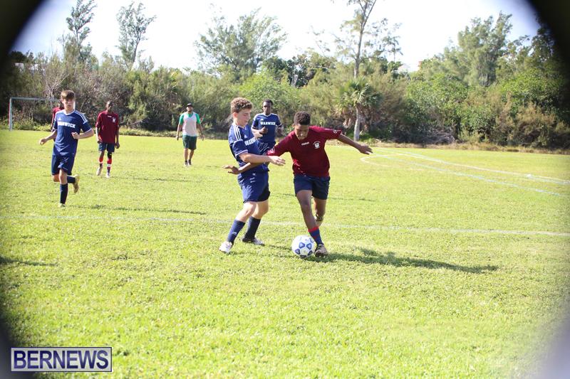 BSSF-Football-Championships-Bermuda-Nov-15-2017-8