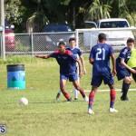 BSSF Football Championships Bermuda Nov 15 2017 (9)