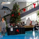 BUEI Harbourside Crafts and Art Market Bermuda, November 18 2017_0118