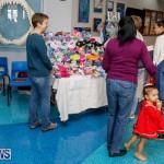 BUEI Harbourside Crafts and Art Market Bermuda, November 18 2017_0123