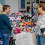 BUEI Harbourside Crafts and Art Market Bermuda, November 18 2017_0124