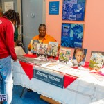 BUEI Harbourside Crafts and Art Market Bermuda, November 18 2017_0126