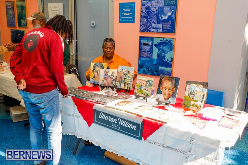 BUEI-Harbourside-Crafts-and-Art-Market-Bermuda-November-18-2017_0126