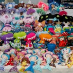 BUEI Harbourside Crafts and Art Market Bermuda, November 18 2017_0127