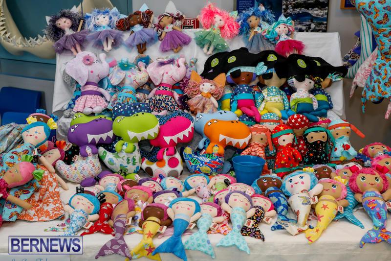 BUEI-Harbourside-Crafts-and-Art-Market-Bermuda-November-18-2017_0127