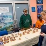 BUEI Harbourside Crafts and Art Market Bermuda, November 18 2017_0128