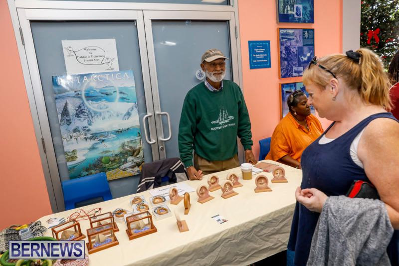 BUEI-Harbourside-Crafts-and-Art-Market-Bermuda-November-18-2017_0128