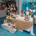 BUEI Harbourside Crafts and Art Market Bermuda, November 18 2017_0129