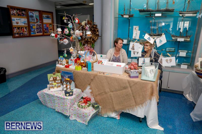 BUEI-Harbourside-Crafts-and-Art-Market-Bermuda-November-18-2017_0129