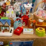 BUEI Harbourside Crafts and Art Market Bermuda, November 18 2017_0132