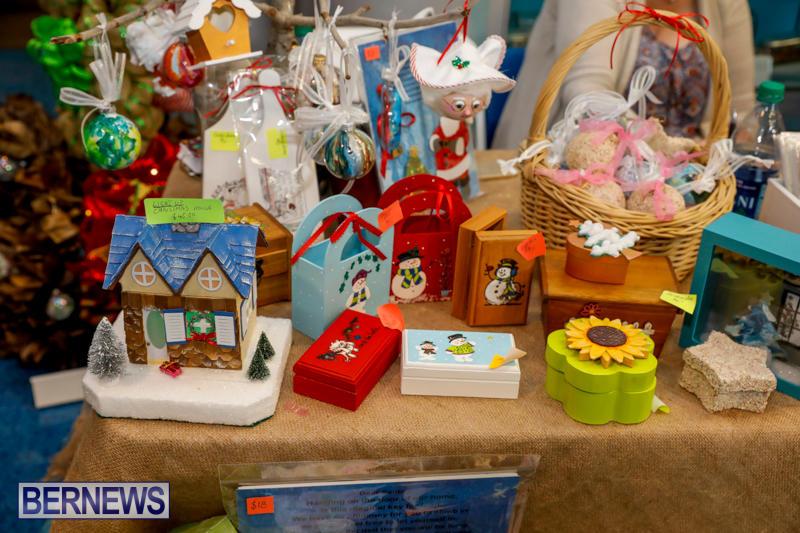 BUEI-Harbourside-Crafts-and-Art-Market-Bermuda-November-18-2017_0132