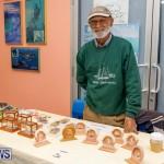 BUEI Harbourside Crafts and Art Market Bermuda, November 18 2017_0134