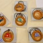 BUEI Harbourside Crafts and Art Market Bermuda, November 18 2017_0137
