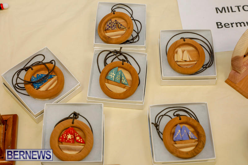 BUEI-Harbourside-Crafts-and-Art-Market-Bermuda-November-18-2017_0137