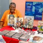 BUEI Harbourside Crafts and Art Market Bermuda, November 18 2017_0139