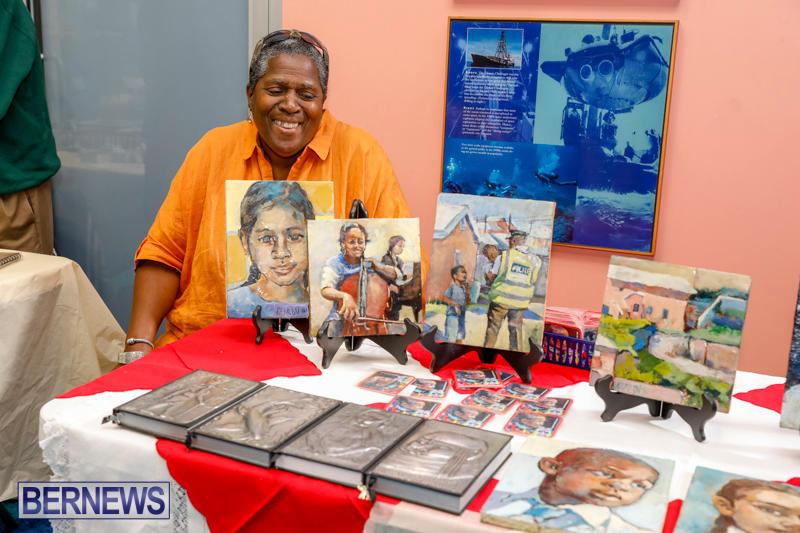 BUEI-Harbourside-Crafts-and-Art-Market-Bermuda-November-18-2017_0139