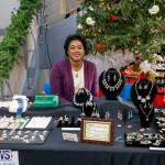 BUEI Harbourside Crafts and Art Market Bermuda, November 18 2017_0140