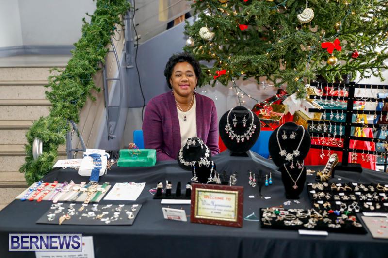 BUEI-Harbourside-Crafts-and-Art-Market-Bermuda-November-18-2017_0140