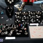 BUEI Harbourside Crafts and Art Market Bermuda, November 18 2017_0141