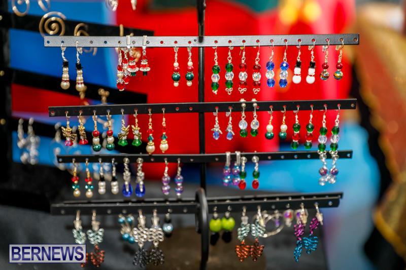 BUEI-Harbourside-Crafts-and-Art-Market-Bermuda-November-18-2017_0143