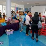 BUEI Harbourside Crafts and Art Market Bermuda, November 18 2017_0144