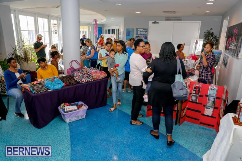 BUEI-Harbourside-Crafts-and-Art-Market-Bermuda-November-18-2017_0144