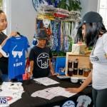 BUEI Harbourside Crafts and Art Market Bermuda, November 18 2017_0145
