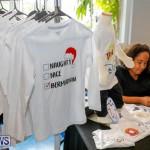 BUEI Harbourside Crafts and Art Market Bermuda, November 18 2017_0156