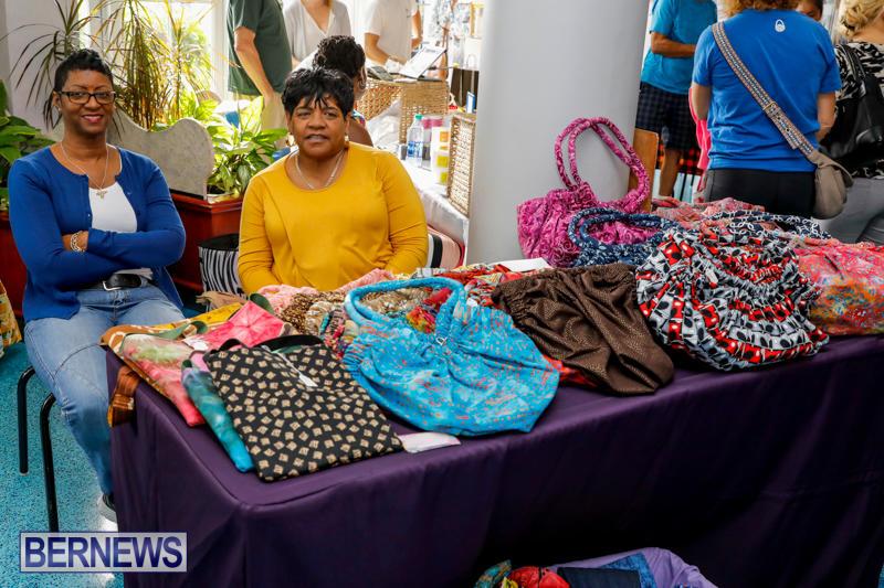 BUEI-Harbourside-Crafts-and-Art-Market-Bermuda-November-18-2017_0158