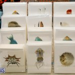 BUEI Harbourside Crafts and Art Market Bermuda, November 18 2017_0165