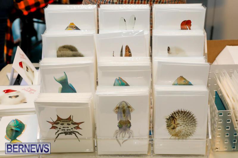 BUEI-Harbourside-Crafts-and-Art-Market-Bermuda-November-18-2017_0165