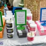 BUEI Harbourside Crafts and Art Market Bermuda, November 18 2017_0171