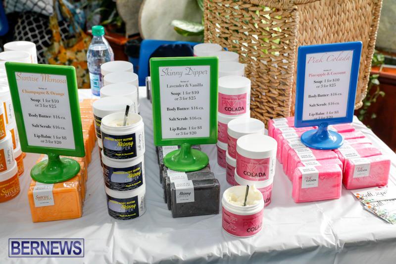 BUEI-Harbourside-Crafts-and-Art-Market-Bermuda-November-18-2017_0171