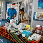 BUEI Harbourside Crafts and Art Market Bermuda, November 18 2017_0173