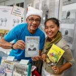 BUEI Harbourside Crafts and Art Market Bermuda, November 18 2017_0176