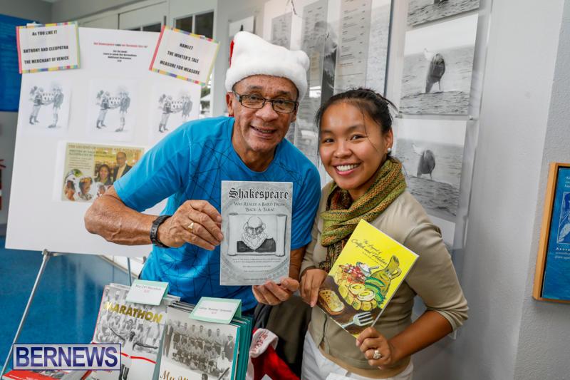 BUEI-Harbourside-Crafts-and-Art-Market-Bermuda-November-18-2017_0176
