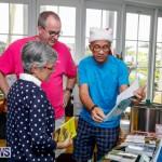 BUEI Harbourside Crafts and Art Market Bermuda, November 18 2017_0189
