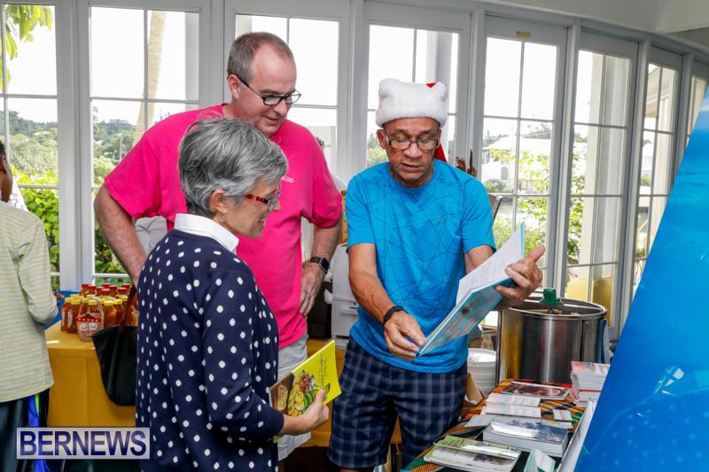 BUEI-Harbourside-Crafts-and-Art-Market-Bermuda-November-18-2017_0189