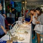 BUEI Harbourside Crafts and Art Market Bermuda, November 18 2017_0190