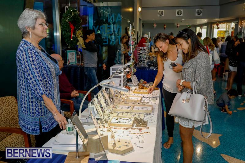 BUEI-Harbourside-Crafts-and-Art-Market-Bermuda-November-18-2017_0190