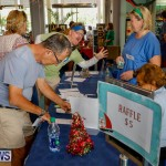 BUEI Harbourside Crafts and Art Market Bermuda, November 18 2017_0194